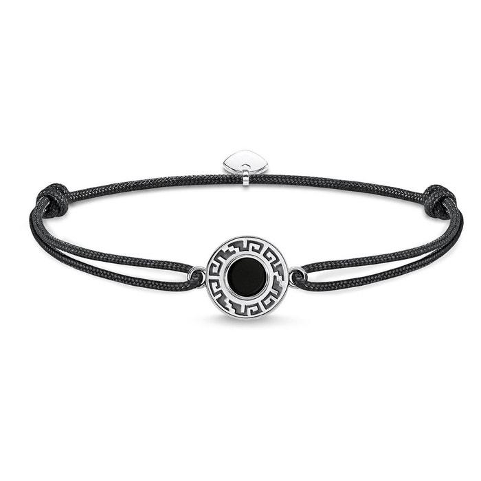 bracelet argent sterling 925