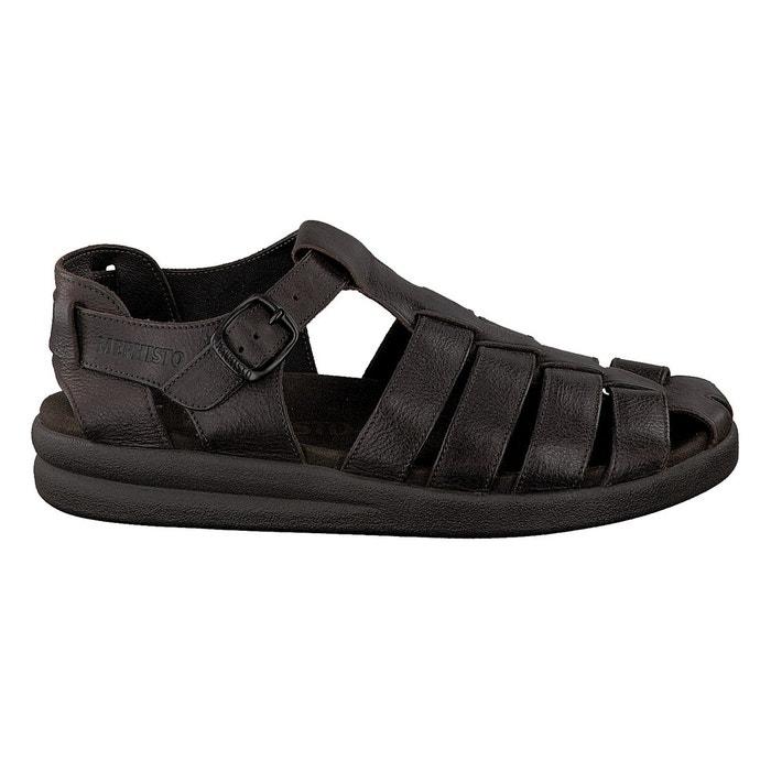 Sandales sam  Mephisto  La Redoute