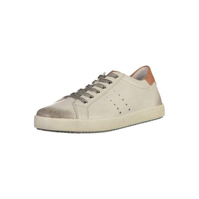Sneaker  Remonte  La Redoute