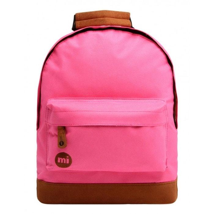 Sac à dos classic backpack 16 litres Mipac | La Redoute 2018 Plus Récent Acheter Pas Cher 2018 Nouveau Vente Prix Incroyable BZPsKtQFq