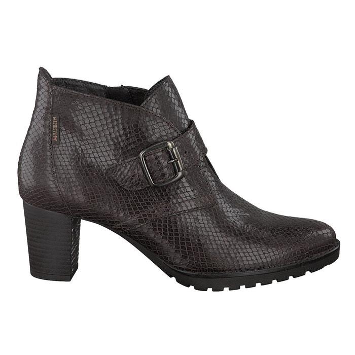 Livraison Gratuite Offres Boots jinny marron Mephisto La Remise D'expédition Bas Trouver Une Grande Vente En Ligne Vente Pas Cher 100% Garanti BAWMLopr