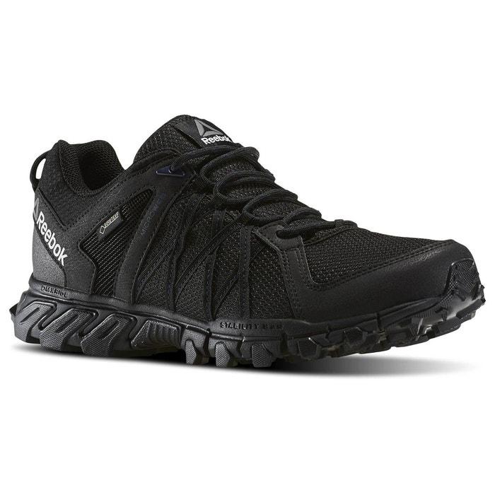 Trailgrip rs 5.0 gtx noir Reebok Sport