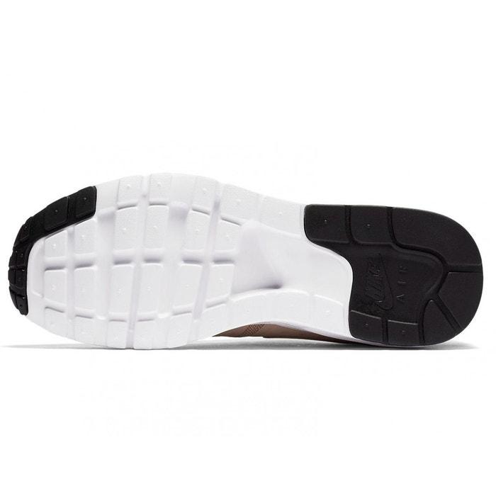 half off dd944 a7a34 - baskets air max zero wmns - Nike   La Redoute