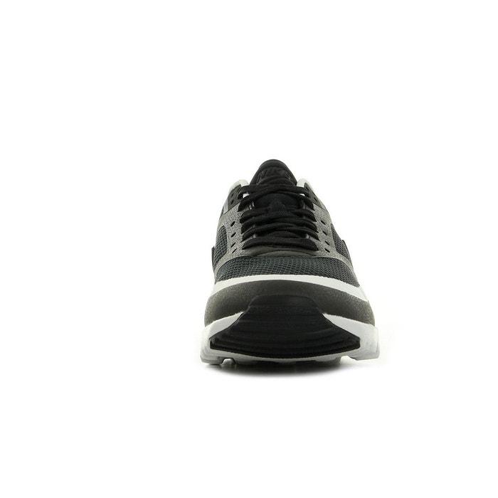 Basket air max bw ultra noir Nike