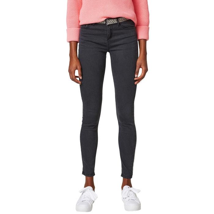 Pantaloni skinny  ESPRIT image 0