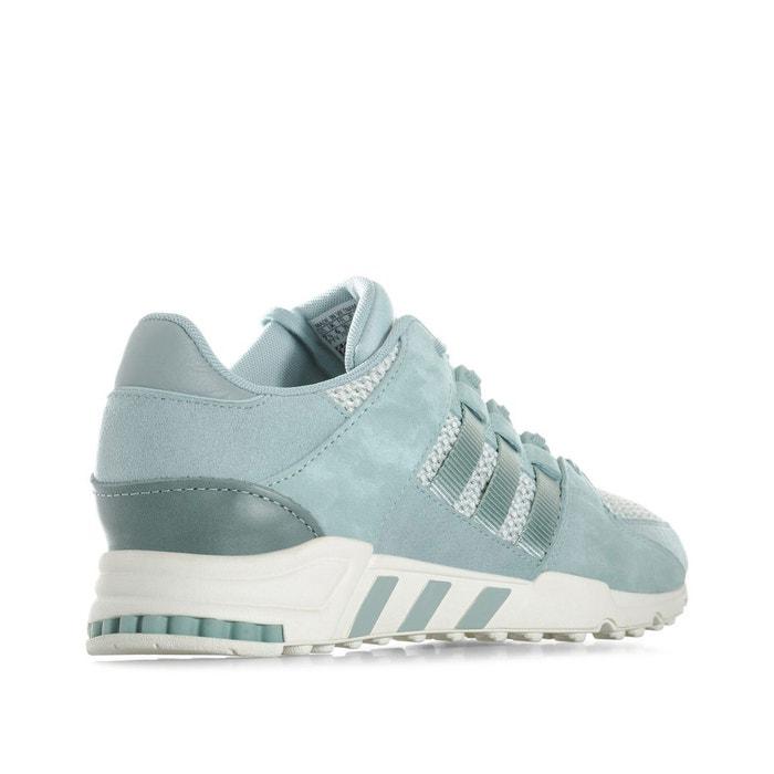 Adidas Originals Baskets Eqt Support Rf W