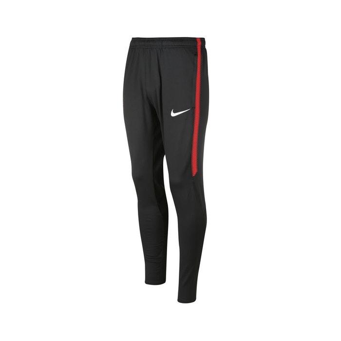 Pantalon nike atletico madrid 2017