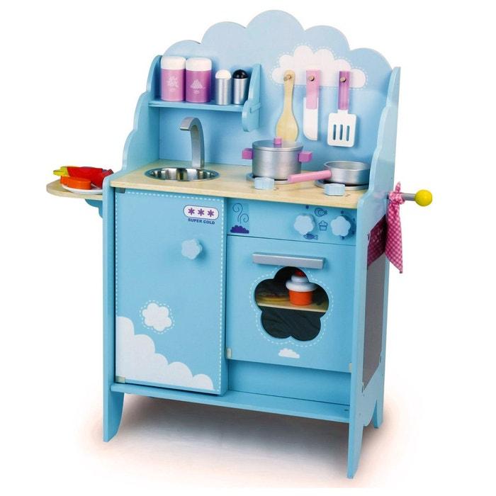 cuisine enfant en bois pas cher affordable fabriquer cuisine enfant tabouret alors envie de. Black Bedroom Furniture Sets. Home Design Ideas