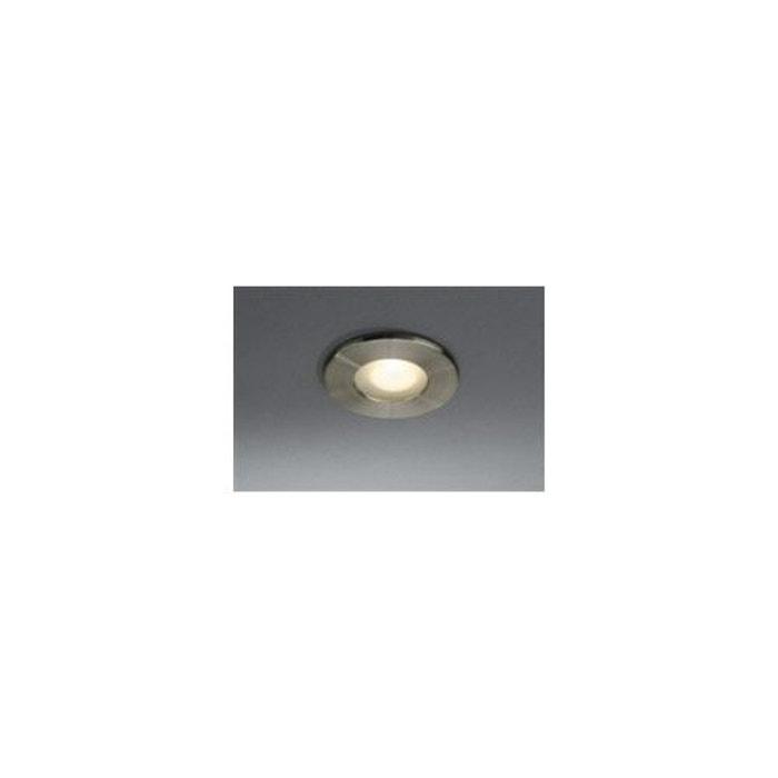 luminaire salle de bain philips massive interieur ma599051710 autre philips la redoute. Black Bedroom Furniture Sets. Home Design Ideas