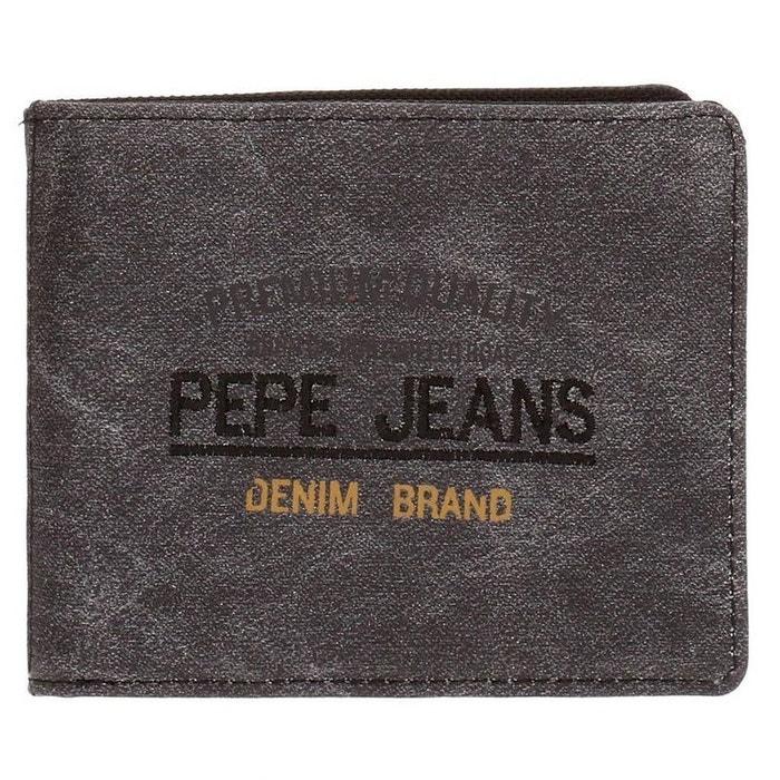 Pépé jeans jack porte Moins Cher La Vente En Ligne xUPRYN9st
