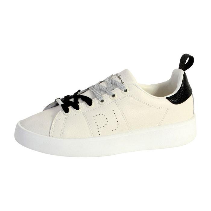 Solde Chaussures Femme Pepe En Redoute Jeans La qnpT8nIw