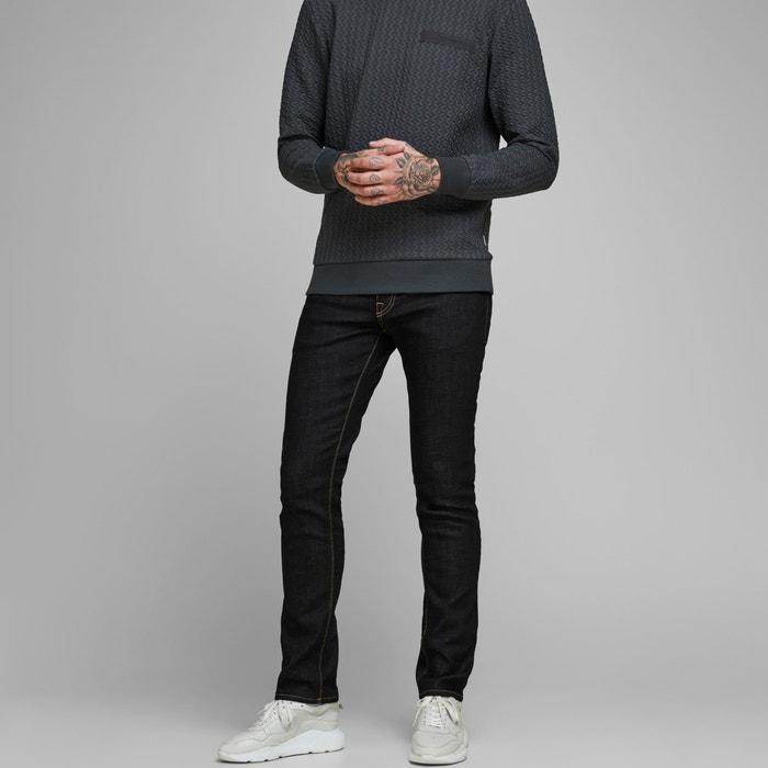 Slim stretch jeans Glenn  JACK & JONES image 0