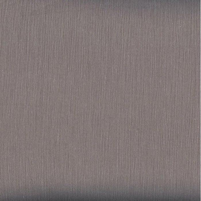 tissu cr pon col mistigris gris la mercerie parisienne. Black Bedroom Furniture Sets. Home Design Ideas