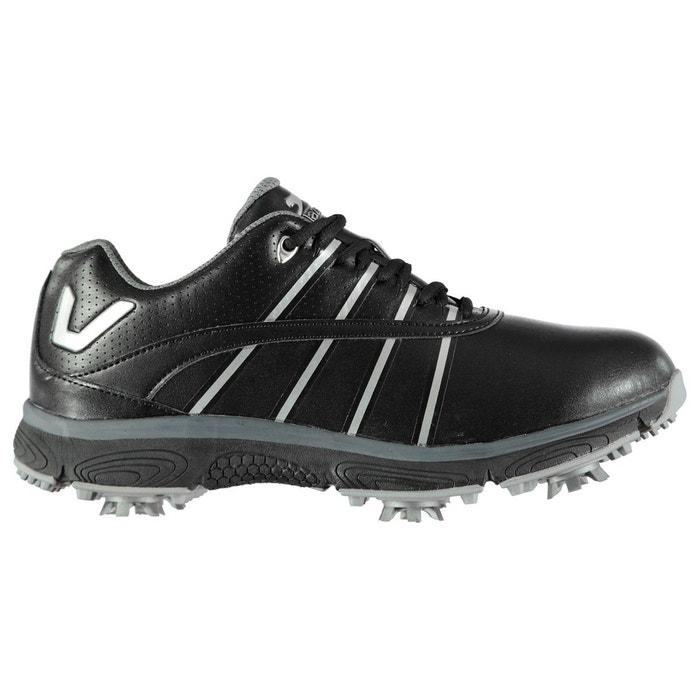 Chaussures de golf | Decathlon