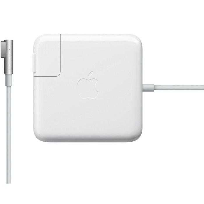 Chargeur Macbook pro MC556Z/A 85W APPLE