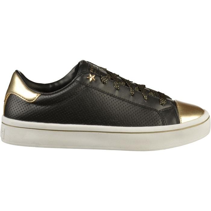 Sneaker  noir/or Skechers  La Redoute