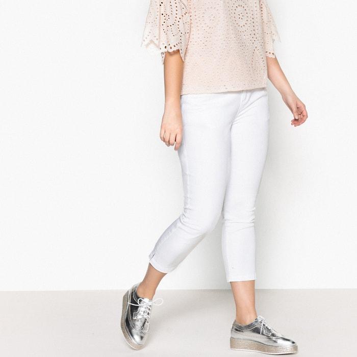 Jeans capri  CASTALUNA image 0