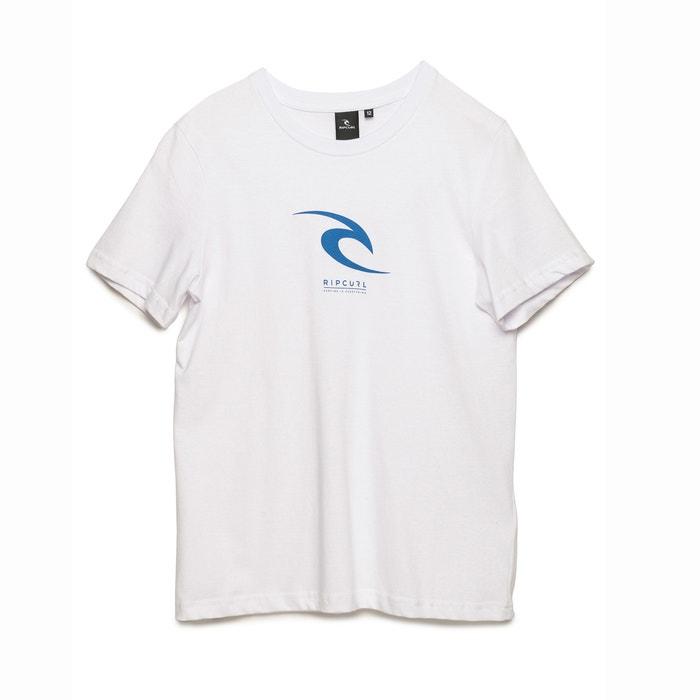 T-Shirt mit Logo, 8-16 Jahre  RIP CURL image 0
