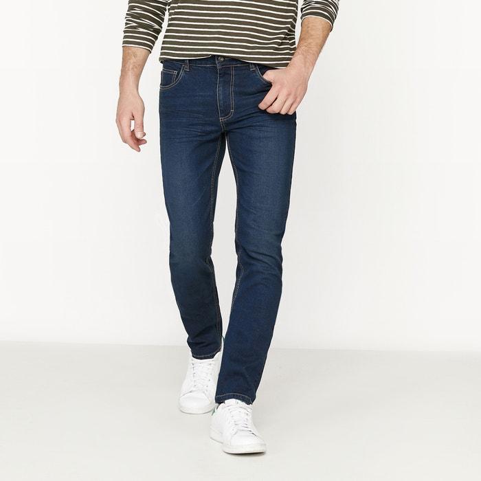 afbeelding Jeans, slim model R édition