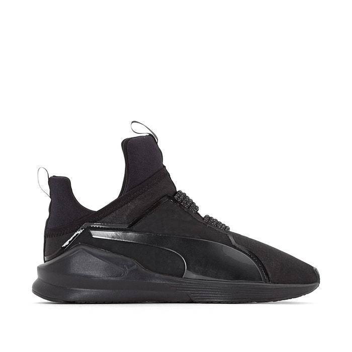 Sneakers Wns Fierce Pointe  PUMA image 0