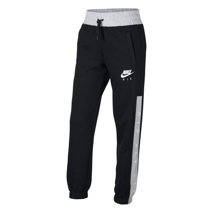 Joggpants Nike Air 6 16 Jahre