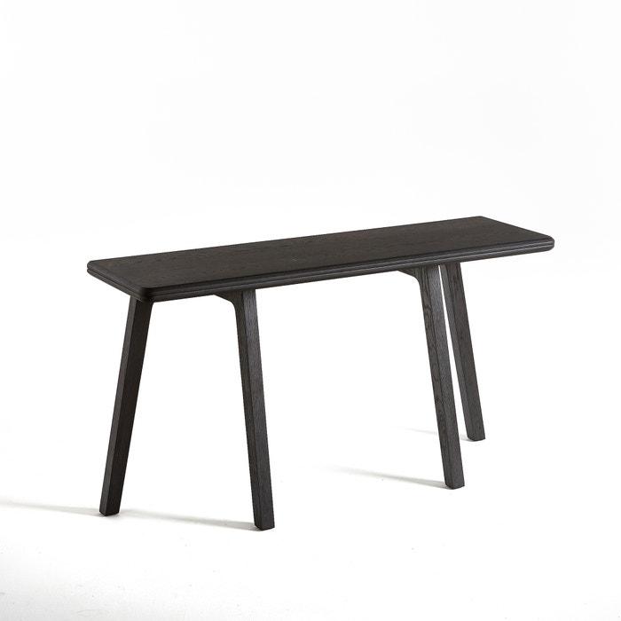 diletta console table designed by e gallina am pm la redoute mobile. Black Bedroom Furniture Sets. Home Design Ideas