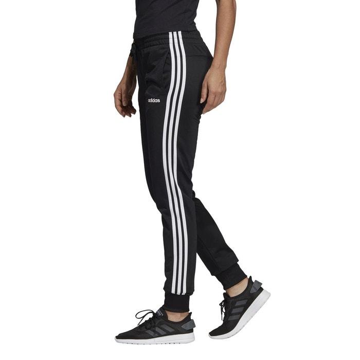Pantalon de jogging Essentials 3 stripes
