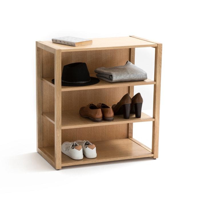 Compo la redoute interieurs for La redoute muebles