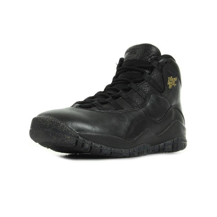best sneakers 813d1 0f580 Air Jordan 10 Retro Bg