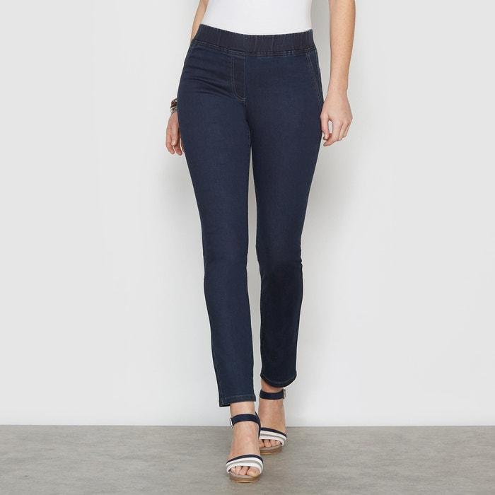 Skinny jeans  ANNE WEYBURN image 0