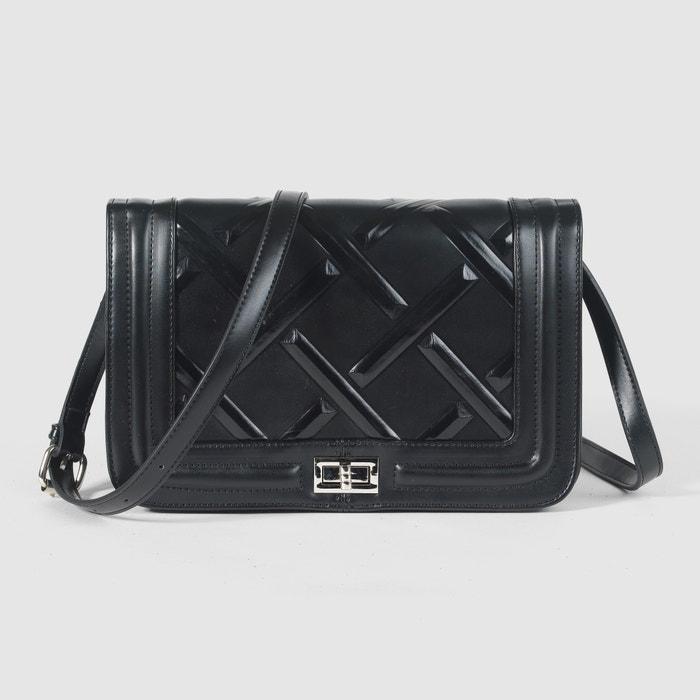 Image Shoulder Bag R studio