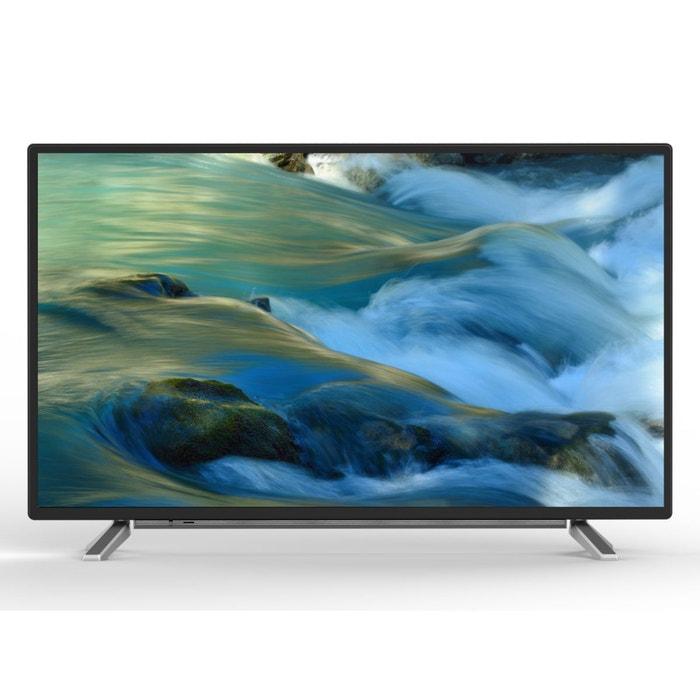 TV GRUNDIG 49VLX7730BP