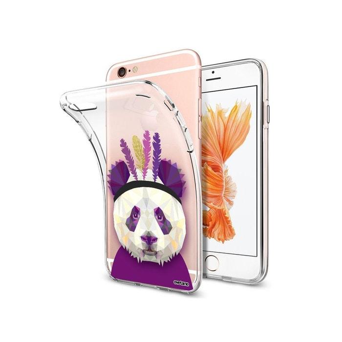 coque iphone 6 plus indien