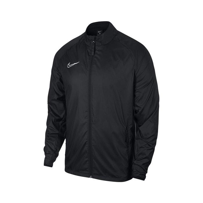 vente chaude en ligne 754a2 8c351 Veste Nike Academy