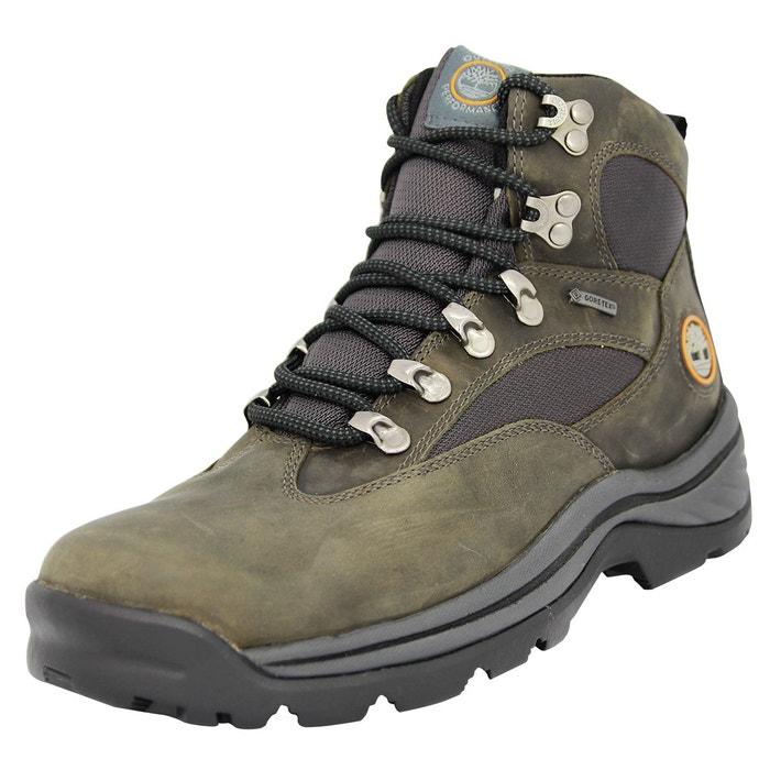 Timberland CHOCORUA TRAIL Chaussures Bottines Homm kKLd9C