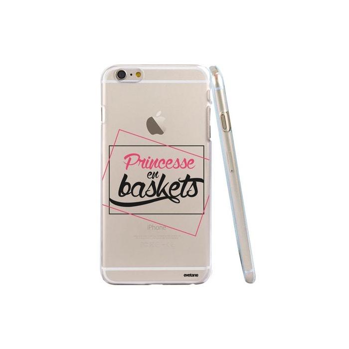 coque evetane iphone 6