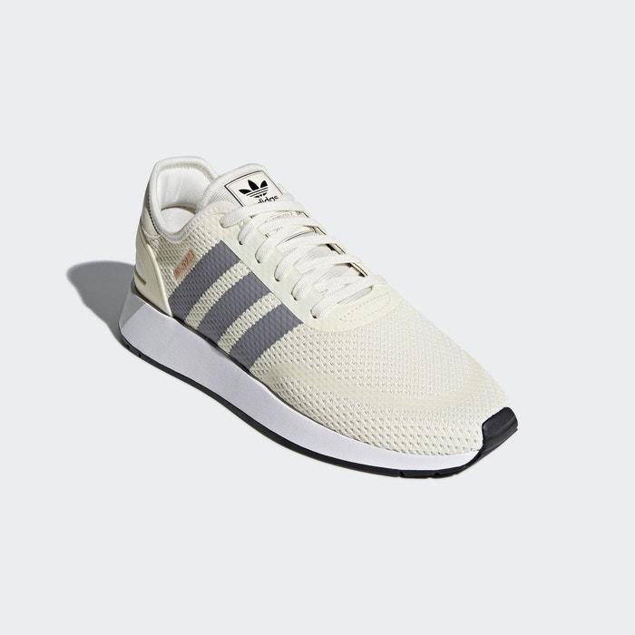 blanc Chaussure 5923 n Originals Adidas qw8qg5rE
