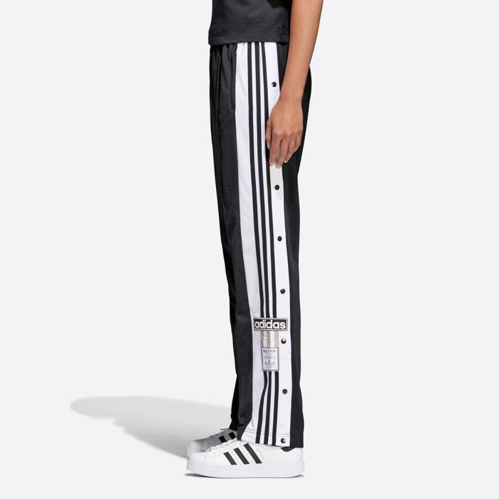 the latest 1f34c 0674c Pantalon de jogging adibreak cv8276 Adidas Originals noir  L