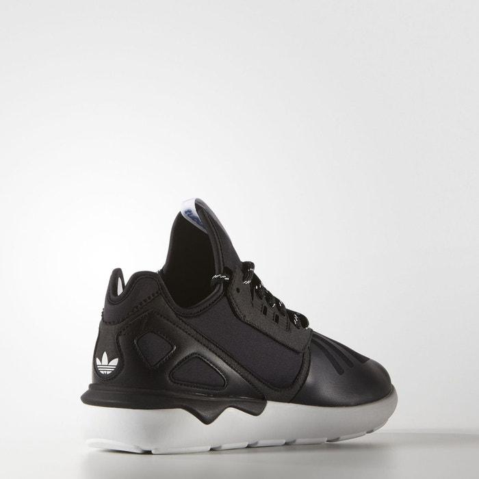Adidas tubular runner noir Adidas
