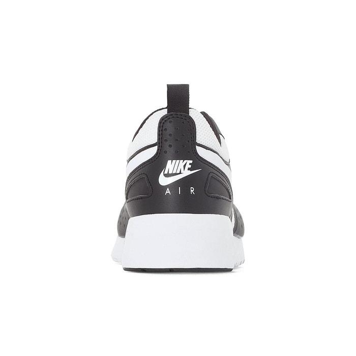 Baskets air max vision noir/blanc Nike
