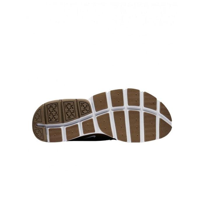 premium selection 1c607 394dc Basket nike sock dart - 819686-200 kaki Nike   La Redoute