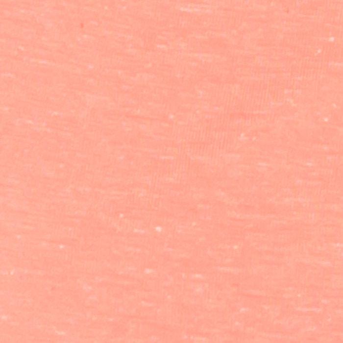 y con redondo Collections corta manga La lisa Redoute Camiseta cuello q06xvP