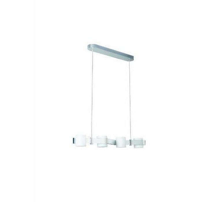 luminaire philips massive suspension freya ma 405971110 autre philips la redoute. Black Bedroom Furniture Sets. Home Design Ideas