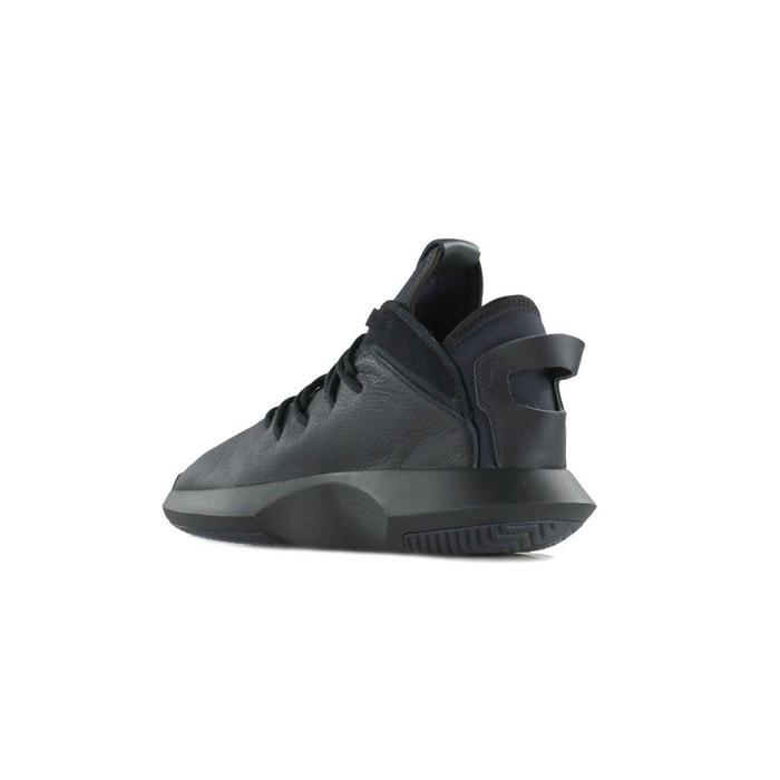 Basket adidas Originals Crazy 1 ADV - AQ0319 TWhBiC1HU