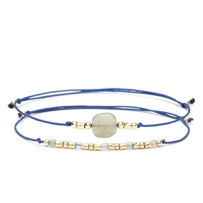 Bracelets cleo Vente Pas Cher 100% Authentique Livraison Gratuite Site Officiel Vente En Ligne Pas Cher roScjiMj