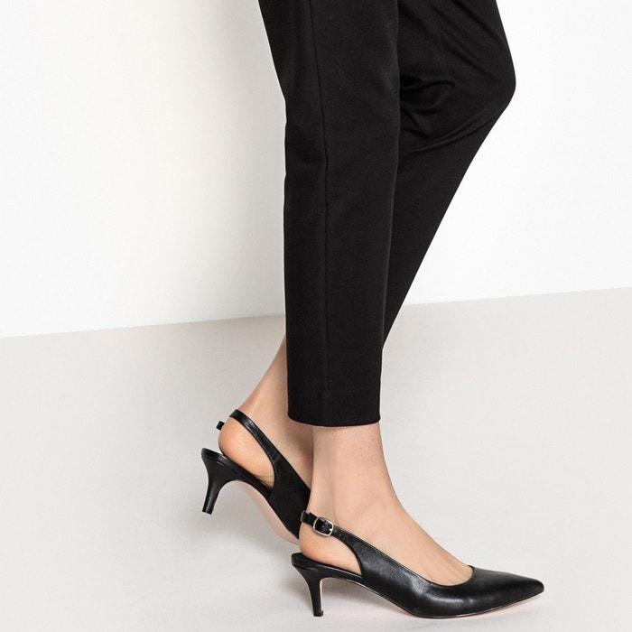 Sapatos para Mulher   La Redoute