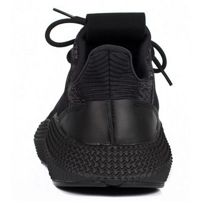 Chaussures adidas prophere noire cq2126 noir Adidas Originals