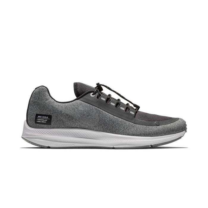 851af4516b4 Air zoom winflo 5 run shield running shoes