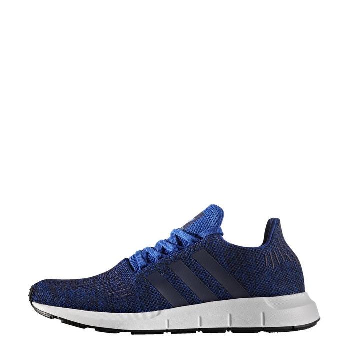 detailed look 280c1 053d2 Chaussure swift run bleu Adidas Originals La Redoute GH8HUA1Z -  destrainspourtous.fr