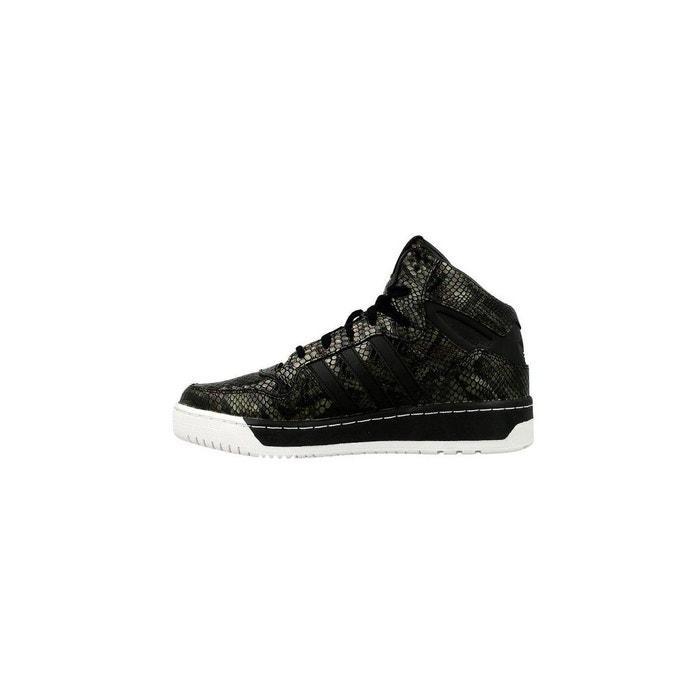 Basket adidas Originals M Attitude Revive - S75795 jXXDTC